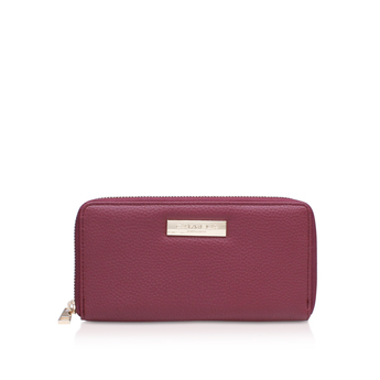Alis Pebble Wallet from Carvela Kurt Geiger