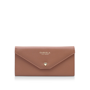 Amy Envelope Wallet from Carvela Kurt Geiger