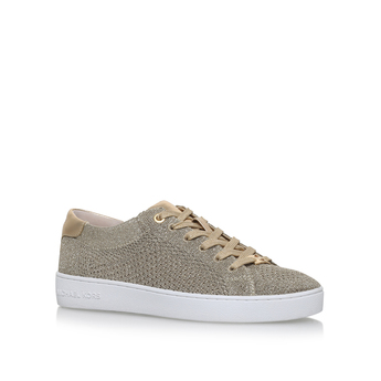 Skyler Lace Up from Michael Michael Kors