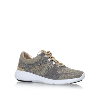 Skyler Trainer from Michael Michael Kors