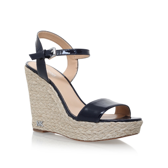 Jill Wedge from Michael Michael Kors