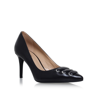 Marcy Pump from Michael Michael Kors