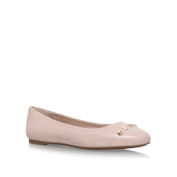 Valencia Ballet from Michael Michael Kors