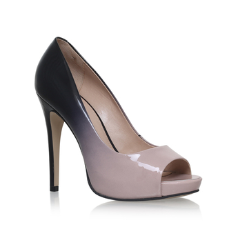 Alberta from Carvela Kurt Geiger