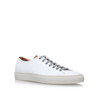 Tanino Clean Sneaker from Buttero