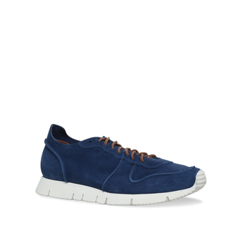 Carrera Suede Runner from Buttero