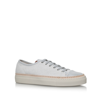 Tanino Canvas Sneaker from Buttero