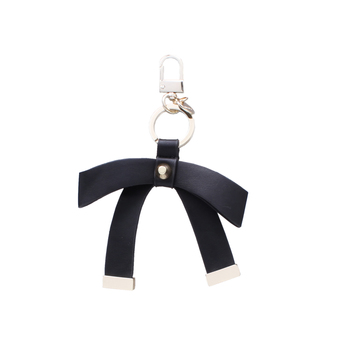Dangles Bow from Nine West
