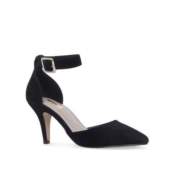 Kandice from Carvela Kurt Geiger