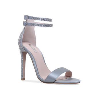 Glenny from Carvela Kurt Geiger