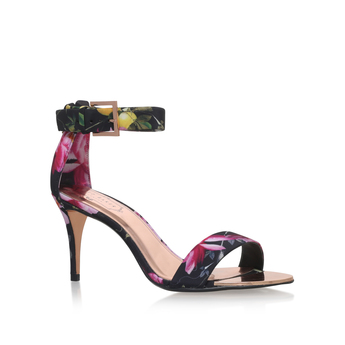 Blynne from Ted Baker