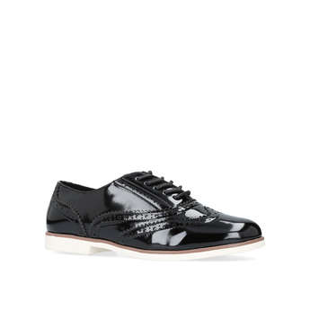 Miller from Carvela Kurt Geiger