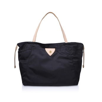 Aly Tote Lg from Anne Klein