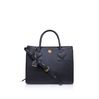 Hillary Satchel from Anne Klein