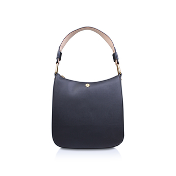 Maddie Zip Hobo from Anne Klein