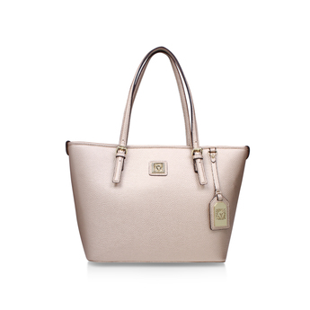 Perfect Tote from Anne Klein