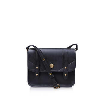 Sm Grace Cb from Anne Klein
