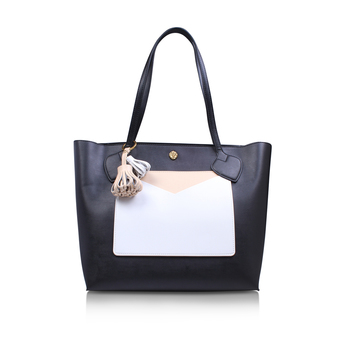 Toni Tote from Anne Klein