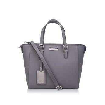 Danna2 Winged Tote from Carvela