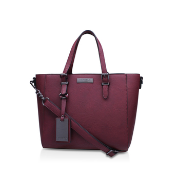 Danna2 Winged Tote from Carvela Kurt Geiger