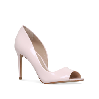 Glaze from Carvela Kurt Geiger