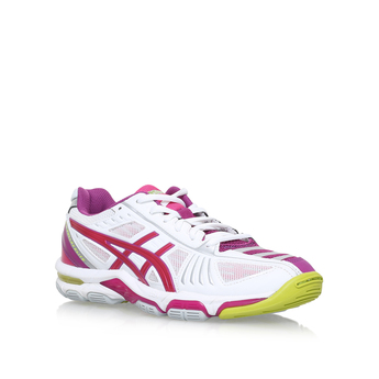 Gel Volley from Asics