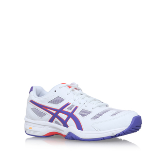 Gel Solution from Asics