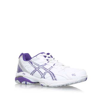 Gel Academy from Asics