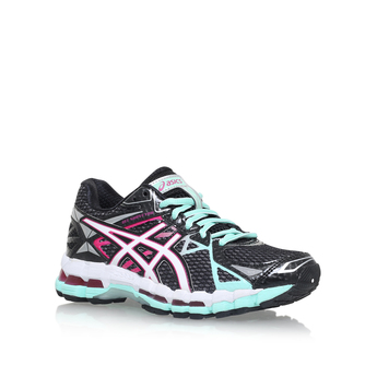 Gel Surveyor from Asics