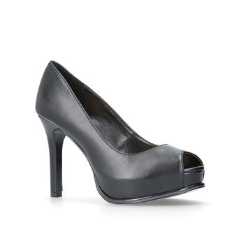 Chantilly from Nine West