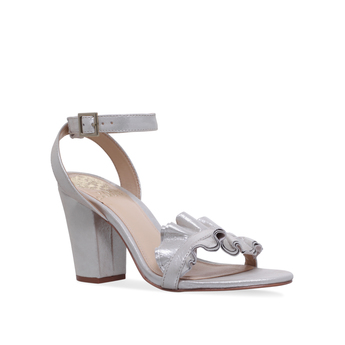Vinta from Vince Camuto