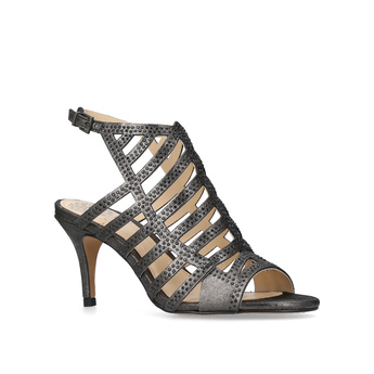 Patinka from Vince Camuto