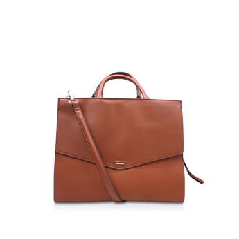 Mia Large from Fiorelli
