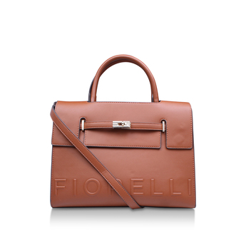 Harlow from Fiorelli