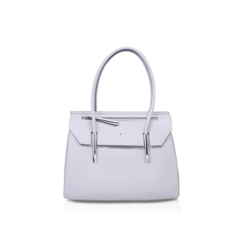 Carlton Tote from Fiorelli