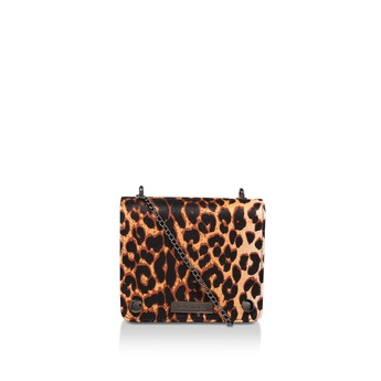 Rhonda Evening Box Bag from Carvela