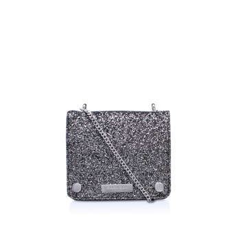 Rhonda Evening Box Bag from Carvela Kurt Geiger