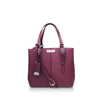 Ortha Mini Slouch Tote from Carvela Kurt Geiger