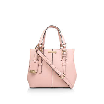 8b354a79bb60 Ortha Mini Slouch Tote from Carvela