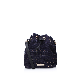 Ricky Tweed Backpack from Carvela Kurt Geiger