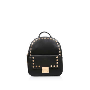 Rower Stud Backpack from Carvela
