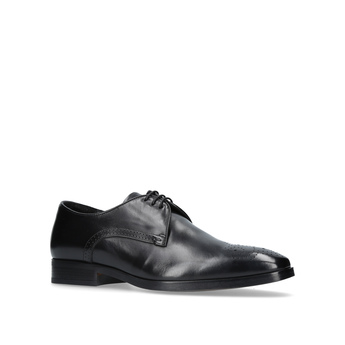 Angus from Kurt Geiger London