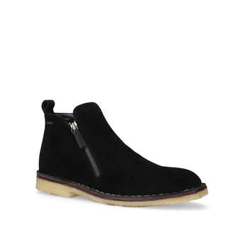 Otis from Kurt Geiger London