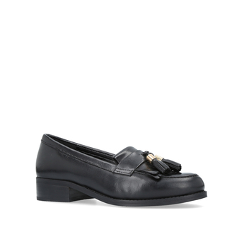 Manor from Carvela Kurt Geiger