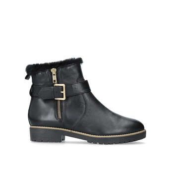 Scout from Carvela Kurt Geiger