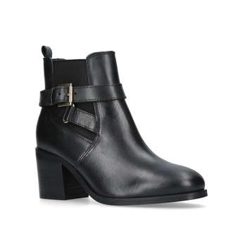 Saint from Carvela Kurt Geiger