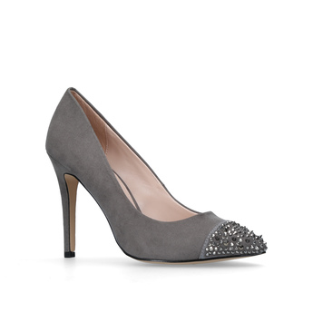 Lacey from Carvela Kurt Geiger