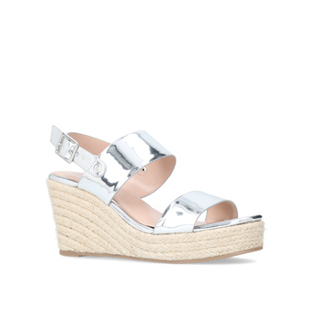 Bliss from Carvela Kurt Geiger