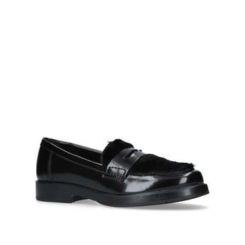 Labrador from Carvela Kurt Geiger