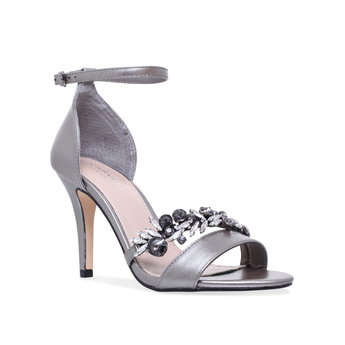 Krackle from Carvela Kurt Geiger